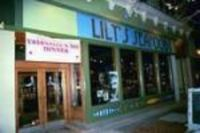 Lily�s Seafood Restaurant and Brewery