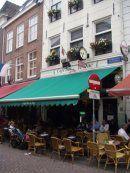 Bar Le Duc