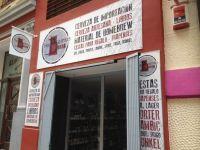 Habemus Birra Alicante