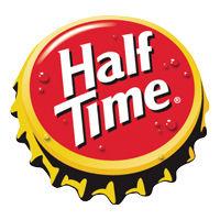 Half Time - Mamaroneck