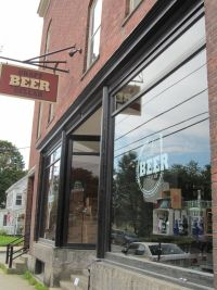 Craft Beer Cellar - Waterbury