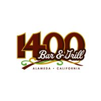 1400 Bar and Grill