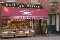 Delucas Market