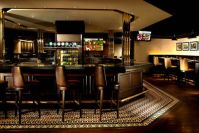 Dickens Bar, The Excelsior Hotel