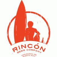 Rincon Beer Company