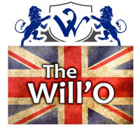 The Will�O Pub