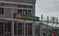 Brattleboro Food Coop
