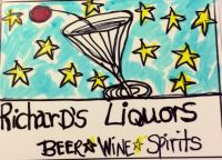 Richard�s Liquors