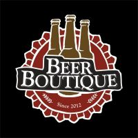 Beer Boutique