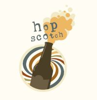 Cervezas especiales Hop Scotch