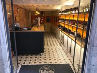 De Cervesia Shop