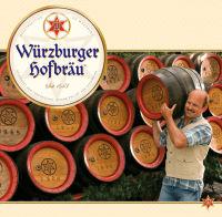 W�rzburger Hofbr�ukeller