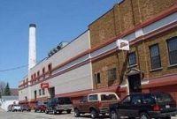 Joseph Huber Brewing Company