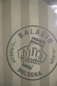 Baladin Bologna