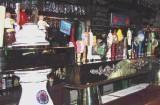 KClinger�s Tavern