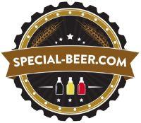 Drink de Special-Beer