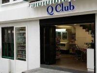 Q Club (SoHo)