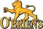 O�Brien�s