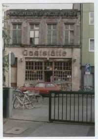 Gastst�tte Lommerzheim