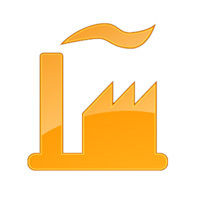 La Fiamma Wood Fire Pizza