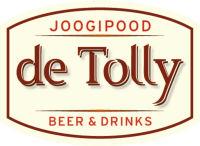 De Tolly joogipood