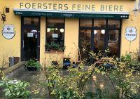 Foersters Feine Biere