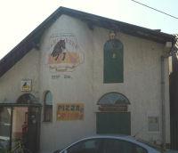 Pivovara i Pivnica Kahli
