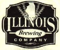 Illinois Brewing Company