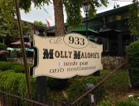 Molly Malones