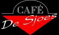 Caf� de Sjoes