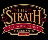 The Strath Ale, Wine and Spirit Merchants