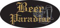 N�rreport Estate Wine - Beer Paradise