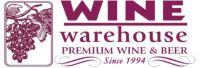 Wine Warehouse - Charlottesville
