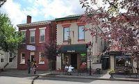 Mainstrasse Village Pub