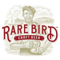 Rare Bird Pub and Eatery