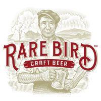 Rare Bird Pub and Eatery