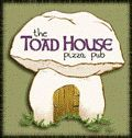 The Toad House Pizza Pub