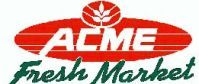 Acme Fresh Market - Canton