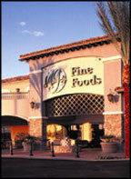 AJs Fine Foods - Arrowhead