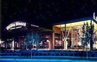 Gordon Biersch - Las Vegas