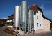 Brauerei Kundm�ller
