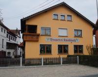 Brauerei Knoblach