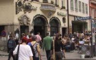 Schneider Weisses Brauhaus