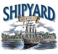 Shipyard Brewpub