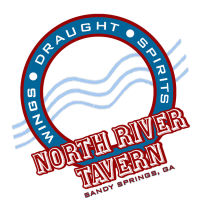 North River Tavern