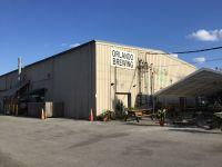 Orlando Brewing Company