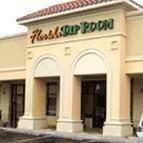 Florida Tap Room