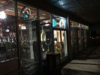 Susan�s Fine Wines and Spirits