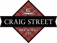 Craig Street Brewing