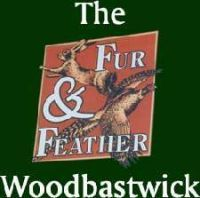 Fur & Feather Inn (Woodfordes)
